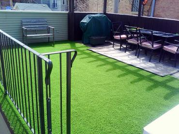 Artificial Grass Photos: Artificial Turf Rolling Hills, California Fake Grass For Dogs, Backyard Garden Ideas
