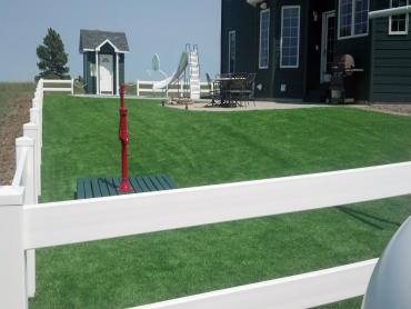 Artificial Grass Photos: Best Artificial Grass Beaumont, California Landscape Rock, Front Yard
