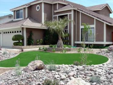 Artificial Grass Photos: Fake Grass Carpet Sugarloaf Saw Mill, California Landscape Photos, Front Yard Landscape Ideas