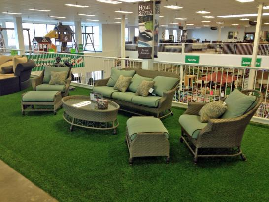 Artificial Grass Photos: Fake Grass Nipinnawasee, California Backyard Playground, Commercial Landscape