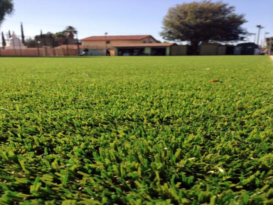 Artificial Grass Photos: Fake Turf Bowles, California Backyard Soccer