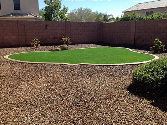 Artificial Grass Photos: Fake Turf Planada, California City Landscape, Small Backyard Ideas