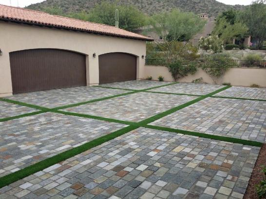Artificial Grass Photos: Faux Grass Del Rey Oaks, California Backyard Playground, Front Yard