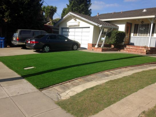 Artificial Grass Photos: Grass Carpet Allensworth, California Lawns, Landscaping Ideas For Front Yard