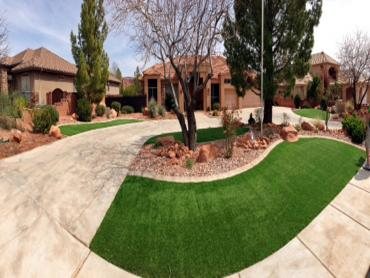 Grass Installation Century City, California Landscaping, Landscaping Ideas For Front Yard artificial grass