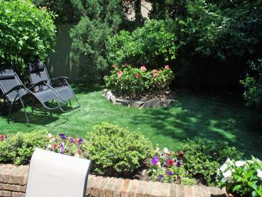 Artificial Grass Photos: Grass Installation North Edwards, California Lawn And Landscape, Beautiful Backyards
