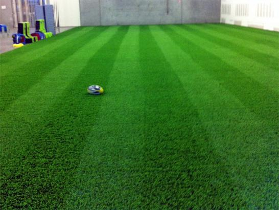 Artificial Grass Photos: Grass Installation Volta, California Backyard Soccer