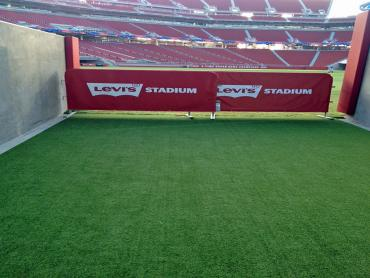 Artificial Grass Photos: Grass Turf Mead Valley, California Sports Turf