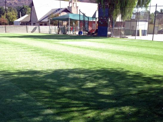 Artificial Grass Photos: How To Install Artificial Grass Lindcove, California Garden Ideas, Parks