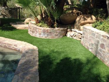 Artificial Grass Photos: Outdoor Carpet Kernville, California Lawns, Small Backyard Ideas