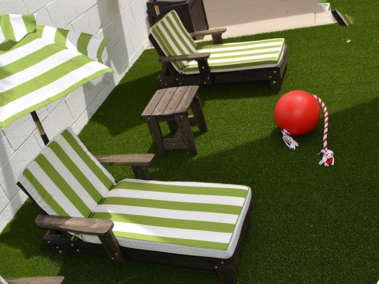 Artificial Grass Photos: Outdoor Carpet Sunnyvale, California Home And Garden, Small Backyard Ideas