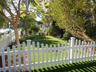 Artificial Grass Photos: Plastic Grass Arvin, California Landscaping, Front Yard Ideas