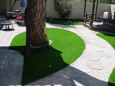 Artificial Grass Photos: Synthetic Grass Cost Woodcrest, California Lawn And Garden, Beautiful Backyards