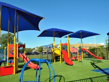 Artificial Grass Photos: Synthetic Grass San Fernando, California Lacrosse Playground, Parks