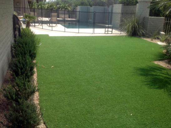 Artificial Grass Photos: Synthetic Lawn Los Osos, California Backyard Playground, Backyard Makeover