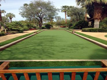 Artificial Grass Photos: Synthetic Turf Rancho Santa Margarita, California Soccer Fields, Commercial Landscape